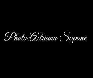 Gianni Sapone Credito La Sciantosa