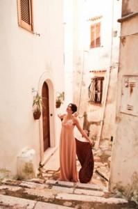 Sposa_Moderna_photo_Tania_Alineri_7_id118