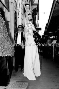 gp_magazine_Giulia_Montarini_photo_Adriana_Soares_11_id83