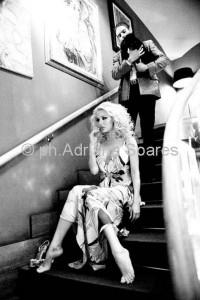 gp_magazine_Giulia_Montarini_photo_Adriana_Soares_12_id72