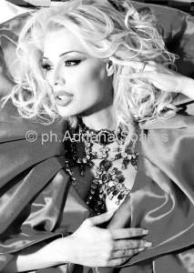 gp_magazine_Giulia_Montarini_photo_Adriana_Soares_1_id73
