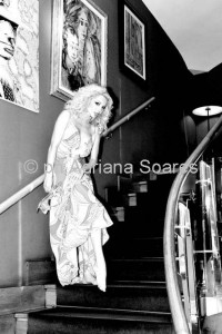 gp_magazine_Giulia_Montarini_photo_Adriana_Soares_7_id79