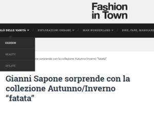 2016-09-03 19_03_27-Gianni Sapone sorprende con la collezione Autunno_Inverno _fatata_ - Fashion In