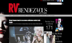 gs_rendezvous